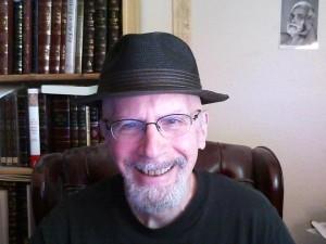 Rabbi Miles Krassen